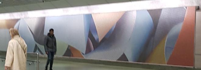 b_tunnelbana